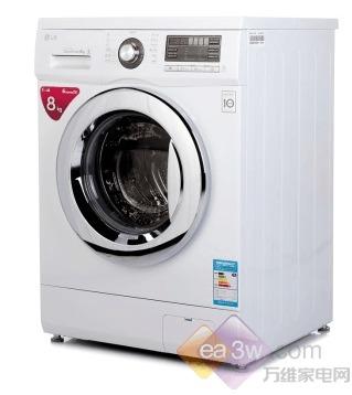 洗60、快速洗30、漂洗+脱水、单脱水、洁桶洗、护肤洗、婴儿服、羽...
