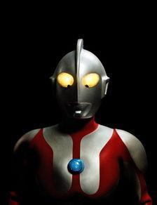 表情 Ultraman 奥特曼壁纸女奥特曼苍月女战士42 看漫画 表情