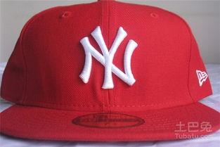 ny棒球帽是什么牌子 棒球帽十大品牌推荐