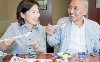 老年人补钙怎么补 老年人补钙的方法