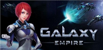 银河帝国 银河帝国iPhone版 V1.9.20 官方版