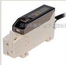 :   深圳市博兴电子是一家专业的电子元件供应商,: 专向生产开关电...