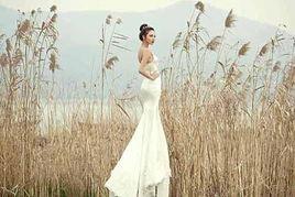 ...摄影杭州工作室婚纱照价格杭州拍外景婚纱照便宜吗