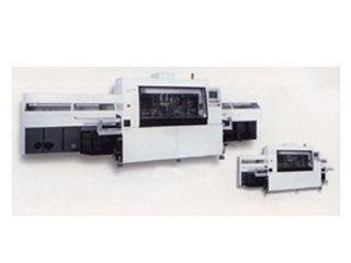 E高速贴片机:CM201-D、CM88S-M1、CM88S-M、CM82C-ME等   ...