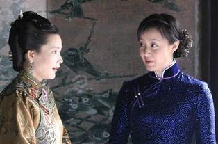 色撸撸淫姨-由众多明星合演的民国大剧《血色残阳》中,赵子琪也出演了一回背负...