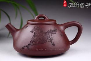 紫砂壶怎么泡茶