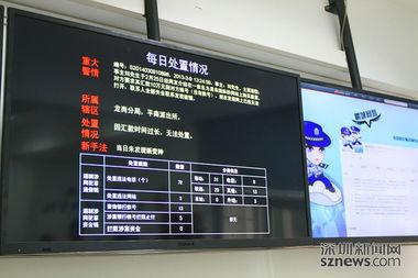 深圳市公安局反信息诈骗咨询专线中心.-购买机票成功后却被告知改...