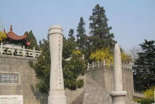 水两县境内,从上海出发,需要四小时的车程,曾被评为