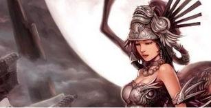 的秀美才女,在武皇的宫廷里权极一时的上官昭容,就这样被冷落在了...