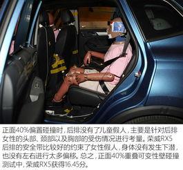 5544超碰cao-从11月份的销量榜单来看,中国品牌SUV月销过万似乎不再是难事,...