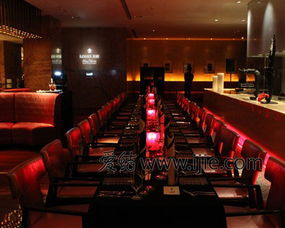 北京华彬费尔蒙酒店-北京朝阳区TOP42五星级酒店婚宴信息大盘点