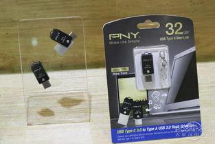 利用 DUO-LINK 等技术打破手机-... 不管苹果Lightning接口,还是安卓...