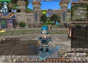 其中台服名为《星空幻想》.2010年12月,梦天堂正式宣布对其进行...