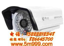 呼和浩特安装,视频监控用无线网桥订购方法