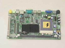 LCD, LCD液晶屏, 液晶模块, 触摸屏