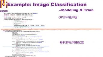 Java常用排序算法