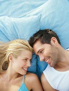 鼻子大男人生殖器大 七大标准可鉴定男人性能力