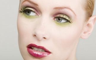 眼睑下垂矫正效果一般能维持多久