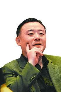 赵本山回骂周立波视频,赵本山徒弟丫蛋死因,与宋丹丹春晚幕后