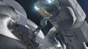 枪神纪猫小萌h文- 2.小行星任务:2013年美国宇航局推出雄心勃勃的捕获小行星计划....