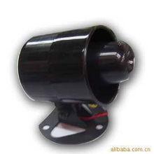 ...喇叭相关产品 007商务站 全球网上贸易平台 第1页 -专用喇叭相关产品