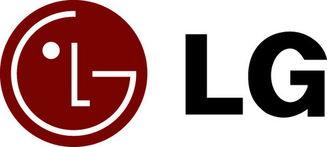 LG标识-iPhone 6还是Note4 下半年街机大猜想 17