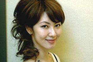 美女啪啪的照片wwwlutubcom-北大校花参加综艺节目后走红网络
