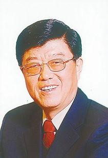 花の宴寿司店私营-23位民营企业家当选为新一届省工商联 商会 副会长