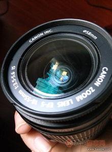 转让佳能单反镜头1855,501.8,适马70300 3C数码 嘉定都市网