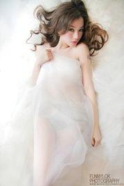 更多游戏美女、热辣图片:http://181.86wan.com/-酥胸尤物薄纱缠体欲...