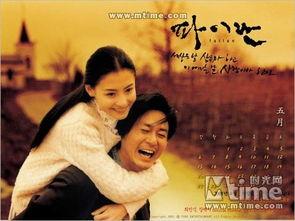 好看的韩国爱情电影 好看的韩国爱情电视剧