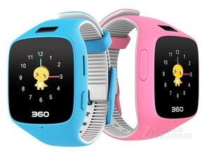 360儿童卫士智能手表怎么绑定手机?