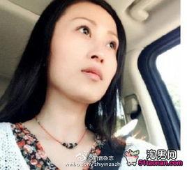 杨子老婆是谁 杨子老婆陶虹是真正白富美 杨子老婆陶虹资料照片 2