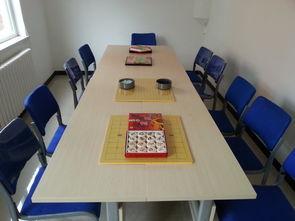 棋牌室计费器的具体使用方法