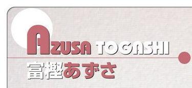 问一个日本名字 希望得到中文的翻译 没有中文 日文帮我打出来也号