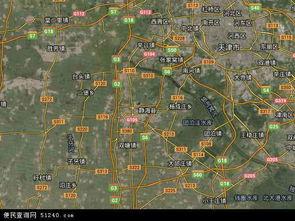 静海县地图 静海县卫星地图 静海县高清航拍地图 静海县高清卫星地图 ...
