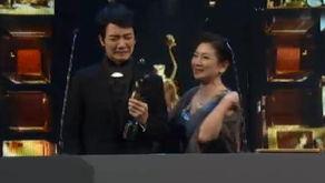 第33届香港电影金像奖颁奖典礼定于4月13日(周日)晚,在香港文化...