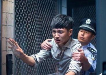 人人电影在线观看伦理wwwrunyangshangmaocn-解读:法律面前人人平等,境外公民犯法和大陆公民一样适用法律,...