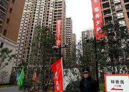,2012中国长春冰雪节焰火晚会在... 庆祝新年的到来.   在台北妇幼医...