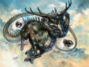 载的一种动物,与凤、龟、龙共称为   昆仑山上著名的神兽,浑身雪白...