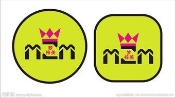淘宝店铺logo图片