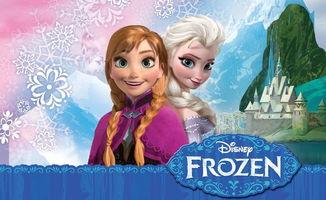 冰雪奇缘电影免费观看 冰雪奇缘电影完整版 冰雪奇缘主题曲 冰雪奇缘...