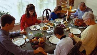 edaily下载-1. 冷冻快餐的诞生   1953年,斯旺森有个工作人员误算了感恩节当日计...