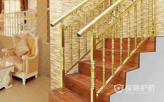 楼梯踏步贴砖方法 楼梯装修