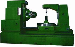 YA31200 20模 滚齿机 自强滚齿车床加工厂
