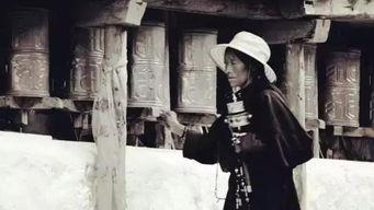 行咖丨行走在唐蕃古道 梦想与现实交错的行摄之旅
