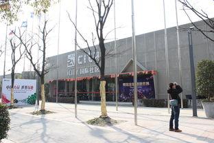 ...社区,位于昆山花桥镇金融大道与滨江路交叉口.项目现在售4楼的...