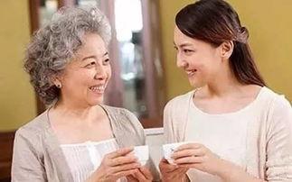 媳妇说了6句话,婆婆不服也得服......