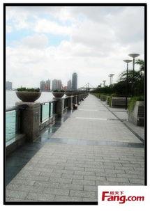 上海徐汇区注册公司流程指导手册