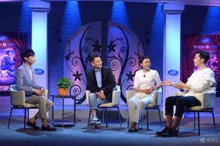 腾讯娱乐讯 刘德华、井柏然主演的电影《失孤》于3月20日全国公映,...
